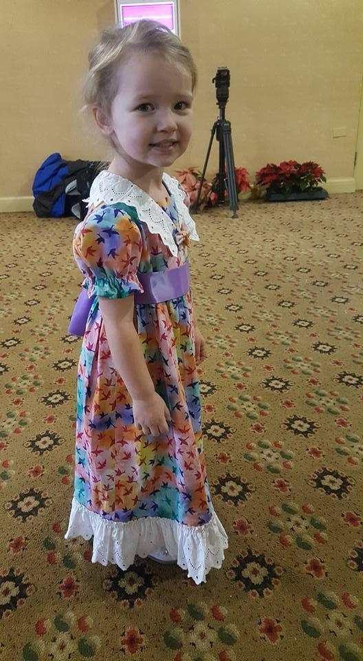 raelins-dress